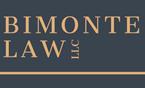 Bimonte Logo Final