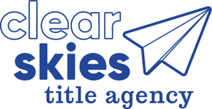 ClearSkies-Logo-Icon