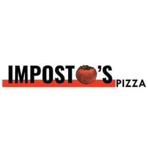 Imposto's Logo JPEG