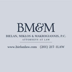 BMM-LOGO-Flag-football-sponsorship